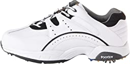 FJ Hydrolite Athletic Shoe