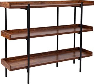 country store shelving