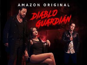 Diablo Guardián - Season 1