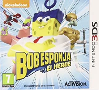 Amazon.es: bob the - 1 estrella y más
