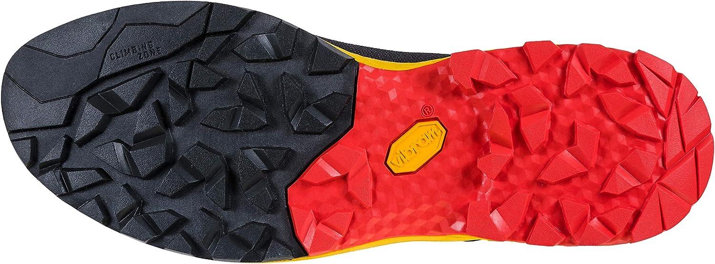 La Sportiva Mens Tx Guide Mountain Shoes