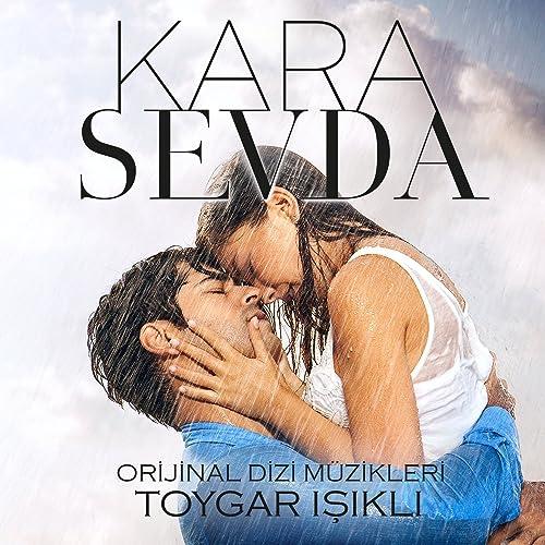 Kara Sevda - Banda Sonora