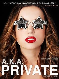 AKA Private