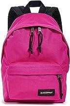 Eastpak Women's Orbit Backpack, Tropical Pink, One Size
