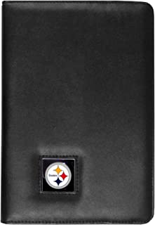 steelers ipad mini case