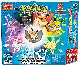 charizard pokemon card 2nd edition