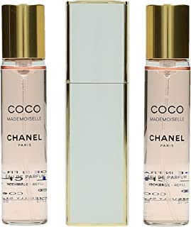 Chanel Coco Mademoiselle Twist