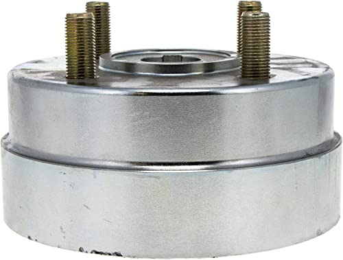 discount Toro 103-0590 online Hub and Wheel lowest Assembly sale