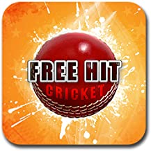 Best free hit cricket Reviews
