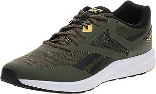 حذاء ريبوك رانر 4.0 للرجال من ريبوك