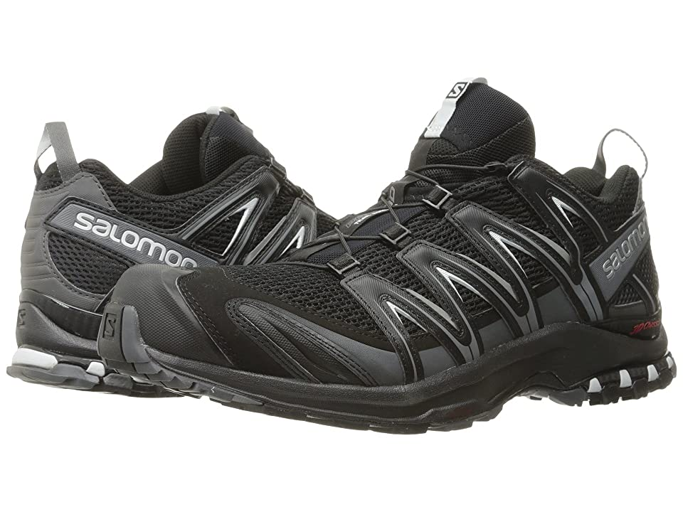 4b7c5a6e3b45 Salomon - Men s Casual Fashion Shoes and Sneakers