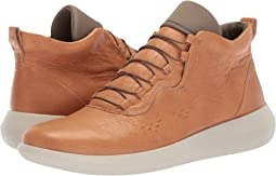 ECCO Scinapse High Top