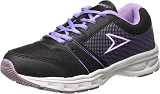 Power Women's Vigour Running Shoes