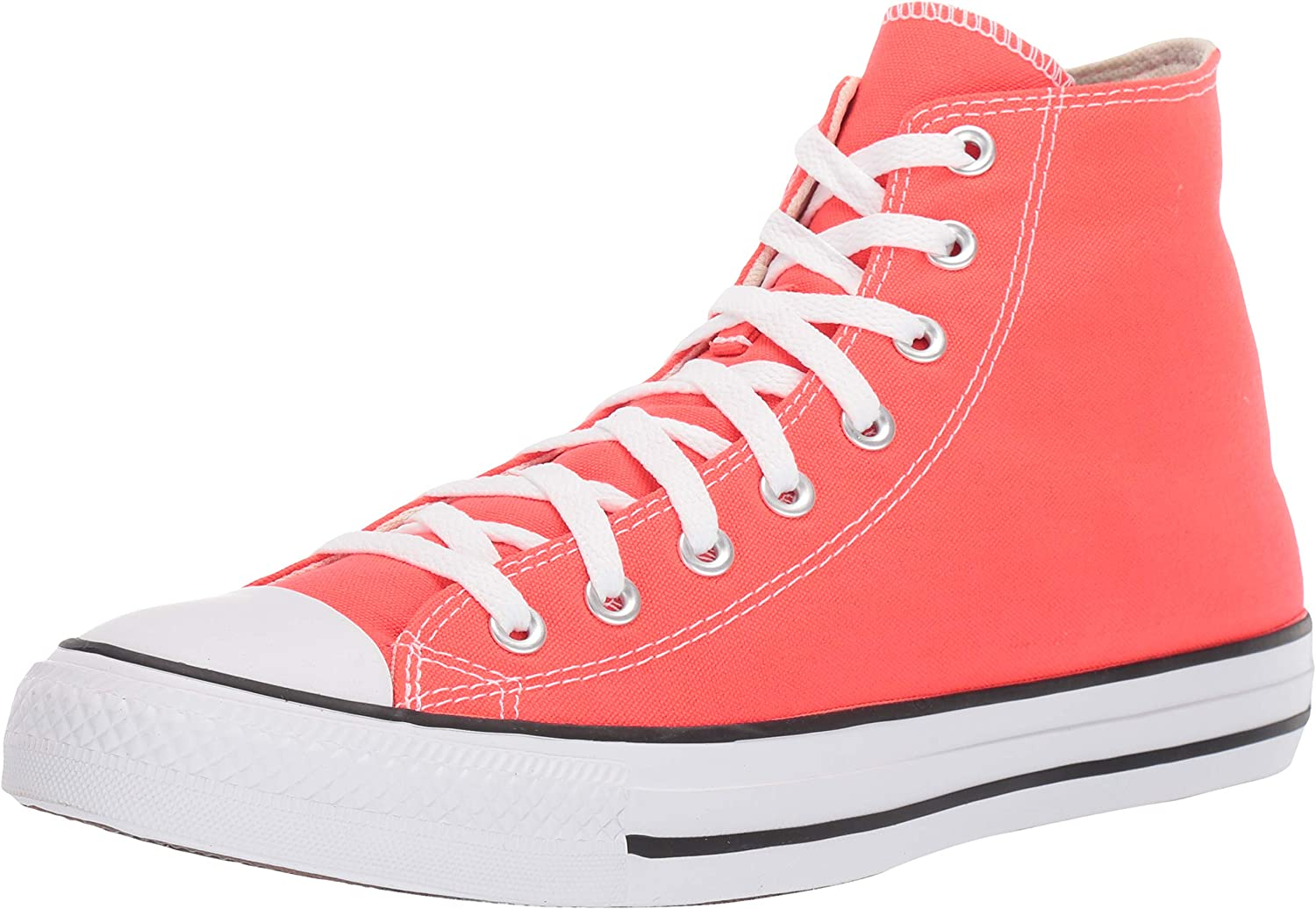 Converse Unisex-Adult Chuck Taylor Ranking Sale TOP19 All Seasonal Color Star 2019
