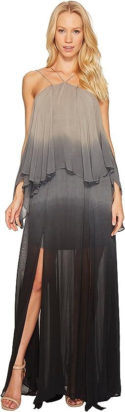 Religion - Cherish Maxi Dress
