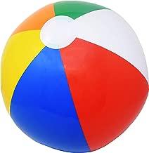 18 pool ball