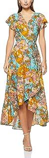 Jorge Women's Clementine Dress