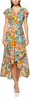 Jorge Women's Clementine Dress