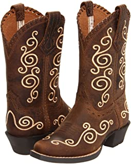 Ariat Kids Shelleen (Toddler/Little Kid/Big Kid)