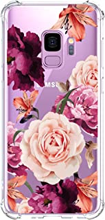 samsung galaxy s9 girly cases