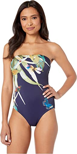17bf5d291 Women's Vince Camuto Swimwear + FREE SHIPPING | Clothing | Zappos.com