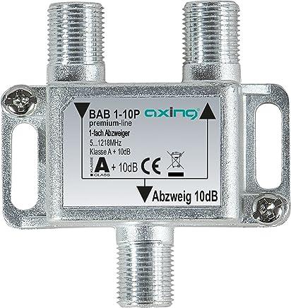 lampe infrarouge en verre tremp/é Philips klar A01024-250 W