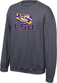 Best lsu crewneck sweatshirt Reviews