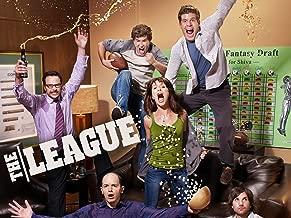 Best the league episode 2 season 1 Reviews