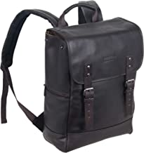 Best travel bag backpack online Reviews