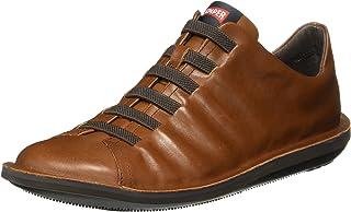 d35ff5aee22e Amazon.com  Camper - Shoes   Men  Clothing