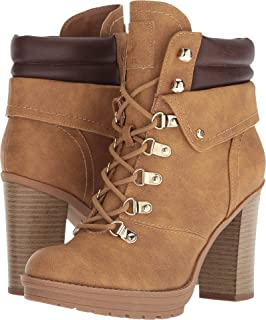 G by GUESS Women's Genja