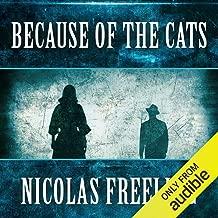Best nicolas freeling van der valk Reviews