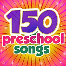 Best the kiboomers happy birthday song Reviews
