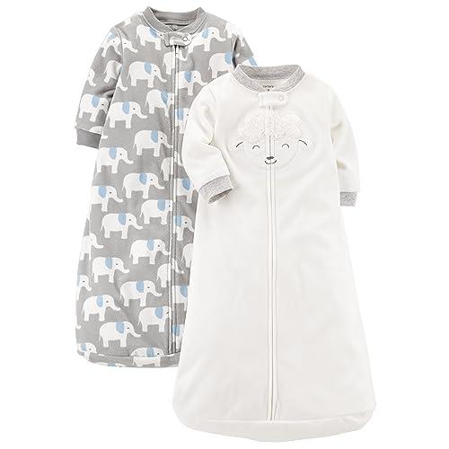 eb0958cb3646 Warm Baby Pajamas  Amazon.com