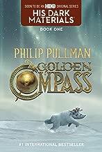 Best philip pullman box set Reviews