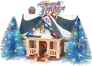 Best department 56 snow village church Reviews