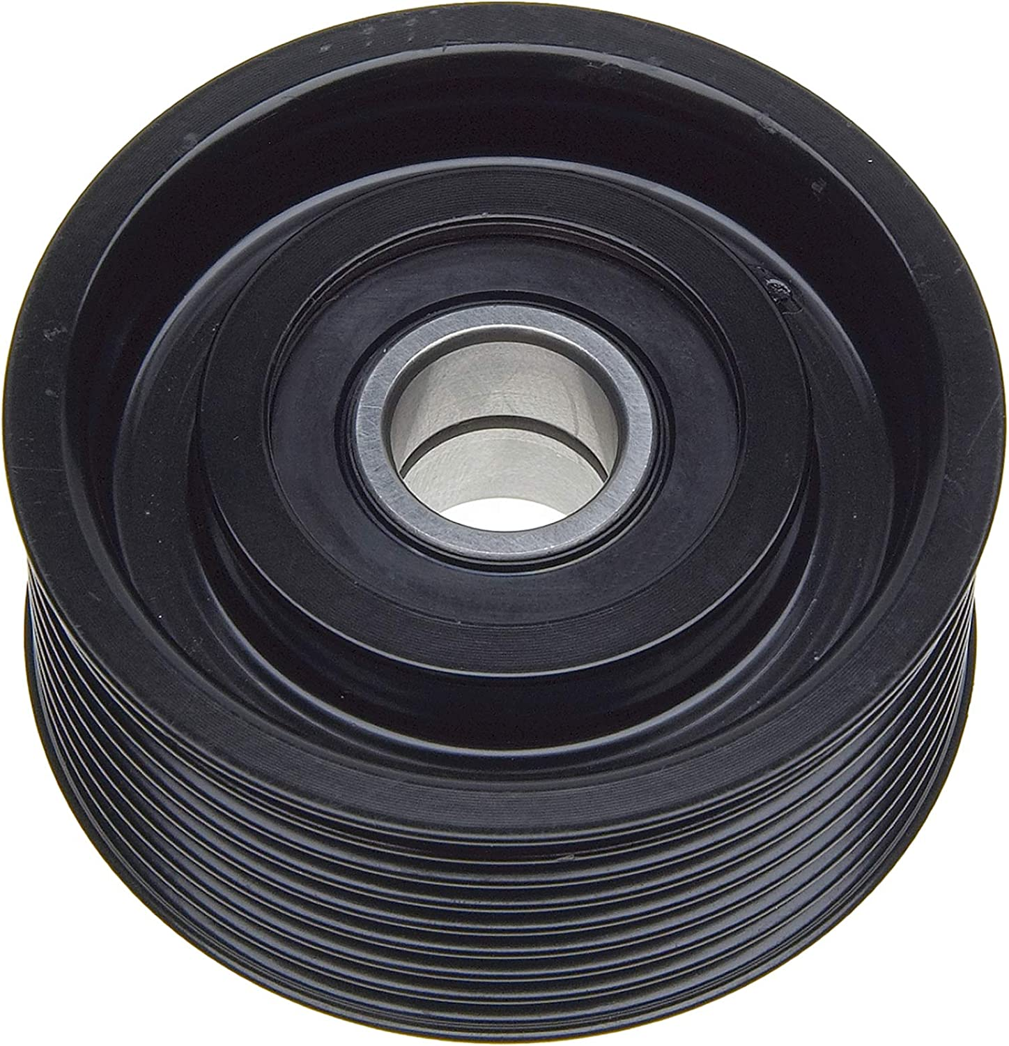 Gates 36093 DriveAlign Max 89% OFF Belt Idler Drive Tensioner Max 82% OFF Pulley