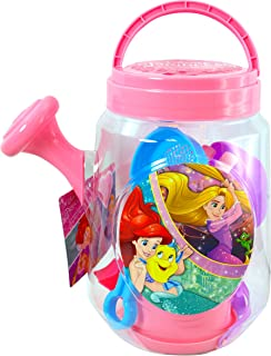 21cb23d9ba4 Amazon.com  disney beach toys - Beach Toys   Pools   Water Fun  Toys ...
