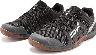 Inov8 F-Lite 260 Knit Training Shoe