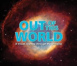 Best journey through universe Reviews