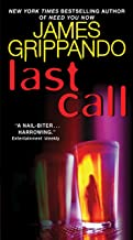 Last Call (Jack Swyteck Book 7)