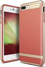Best iphone 7 plus next plan Reviews