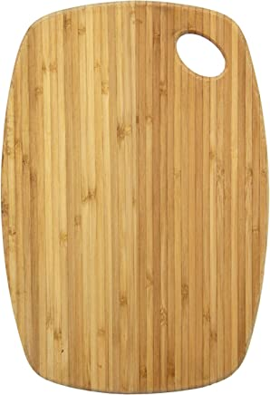Dishwasher Safe Bamboo Cutting Boards Kitchen Dining Home