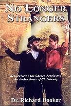 No Longer Strangers
