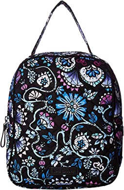 Iconic Lunch Bunch