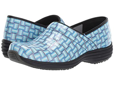 Sanita Horizon (Blue) Women