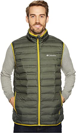Columbia - Lake 22 Down Vest