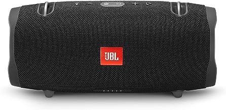 JBL Lifestyle Xtreme 2 اسپیکر بلوتوث قابل حمل - سیاه