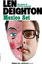 Best mexico set len deighton Reviews