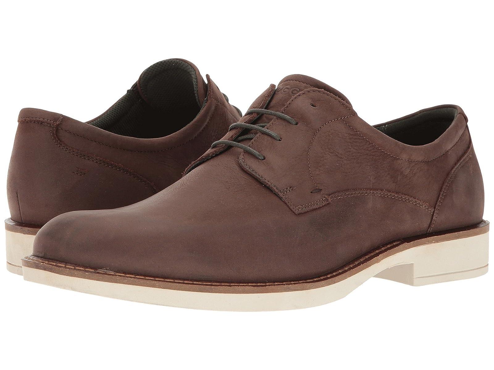 ECCO BiarritzCheap and distinctive eye-catching shoes